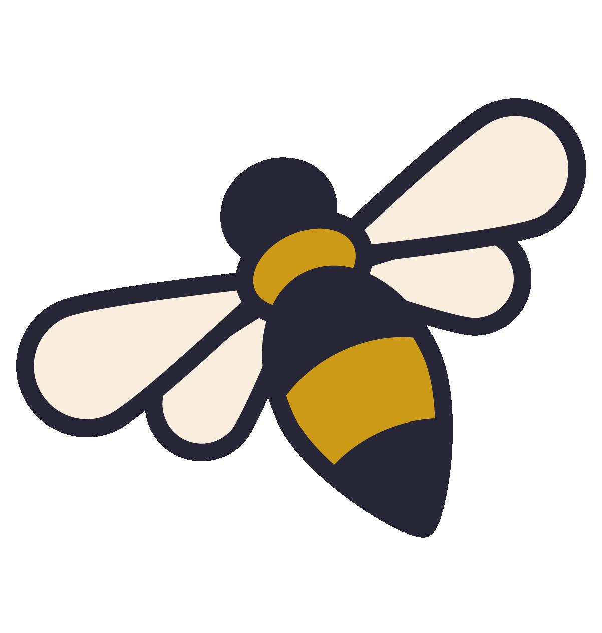 bee-10