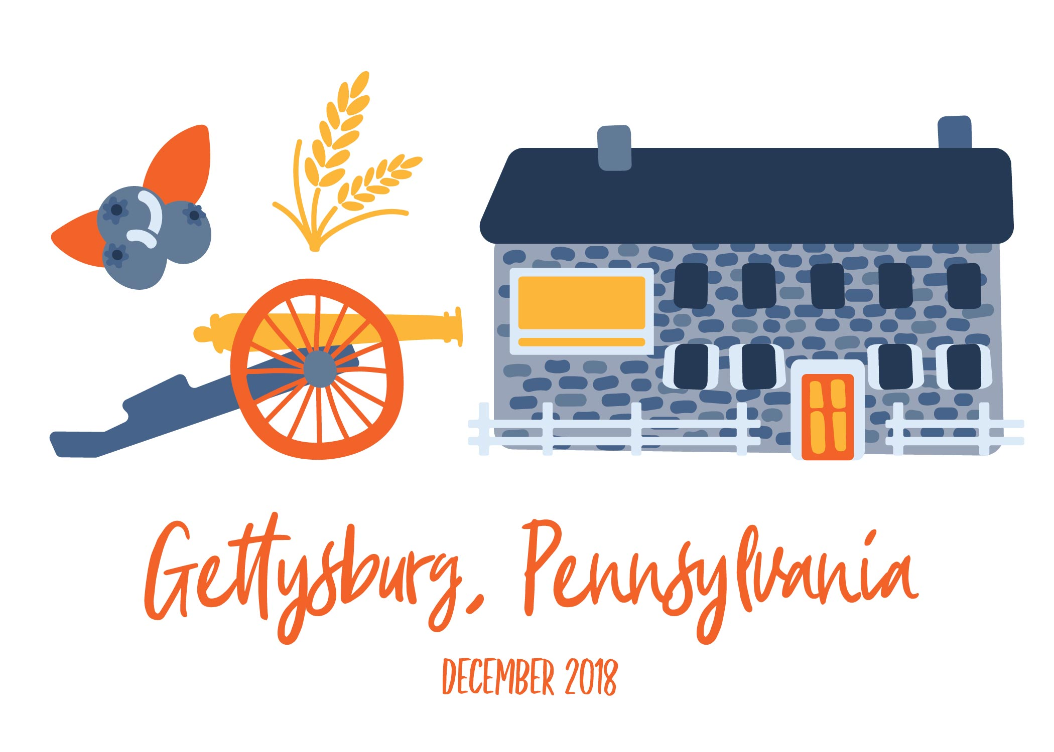gettysburg-01